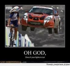 Race Car Meme - funny race car memes memes pics 2018