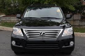 2010 lexus lx 2010 lexus lx 570 luxury murrieta ca area volkswagen dealer