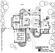 home plans magazine house plans magazine house design plans