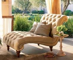 Chaise Lounges For Living Room 71 Best Luxury Chaise Lounge Images On Pinterest Beautiful