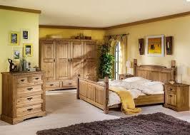 antik schlafzimmer die besten 25 antike schlafzimmer ideen auf