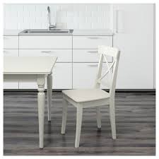 Chairs by Ingolf Chair Ikea