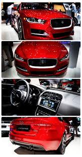 jaguar cars 2015 best 25 jaguar xe ideas on pinterest jaguar f type jaguar