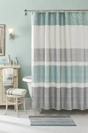 Bathroom Shower Curtain Set Country Style Bathroom Shower Curtains Shower Curtains Ideas