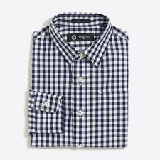 boys u0027 shirts oxford washed and dress shirts j crew factory