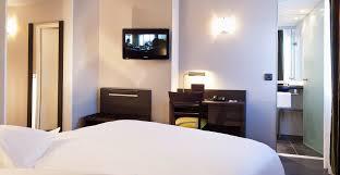 chambres d h e beaune chambre d h e dijon 28 images chambre d hote dijon luxe les