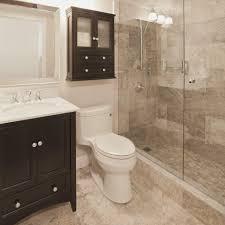 lowes bathroom tile ideas bathrooms design lowes small bathroom ideas lowes bath tile