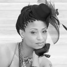 black hair styles in detroit michigan detroit musician shares her story of being a black female rocker