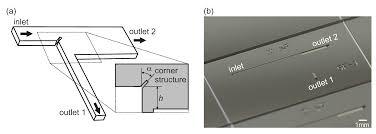 kã chen design outlet micromachines free text microfluidic vortex enhancement