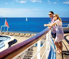 cruise travel images Cruise travel travel information tips for cruise trips png