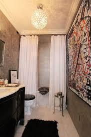 old shower curtain ideas remarkable asulka com double curtains high curtain old shower ideas remarkable best on pinterest
