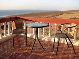 chambre d hote au maroc maison d hôtes la dune sidi r bat souss massa maroc ladune de