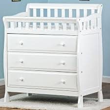 best changing table dresser combo dresser and changing table combo changing table dresser crib