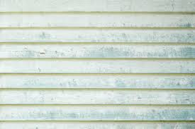 lead paint removal brisbane lead based paint removal experts provis