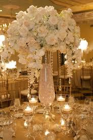 flower arrangements for weddings centerpiece flower arrangements for weddings best 25 flower