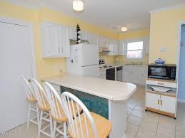 bluewater real estate emerald isle nc mls 11401367