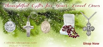 catholic shop online about isaiah advent christmas season catholic online