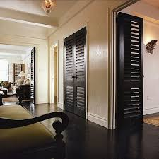 Dark Interior Design Best 20 Dark Doors Ideas On Pinterest U2014no Signup Required Dark