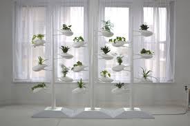 Indoor Vertical Gardens - design garden wall alluring living room indoor vertical garden wall