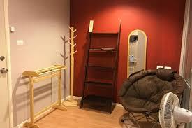 d馗orer une chambre adulte fauteuil chambre b饕 100 images stickers arbre chambre b饕100