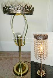 Classic Chandelier by Chandelier Frame Buy Chandelier Metal Frame Metal Chandelier