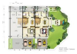 house layout designer botanica ct 5a arafen