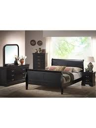 Beds San Antonio Terrific Bedroom Sets San Antonio Billy Bobs Beds And Mattresses