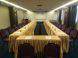 best 25 meeting rooms for rent ideas on pinterest commercial