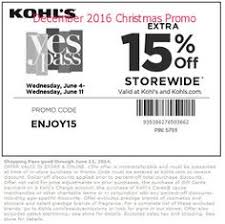 black angus 16 99 thanksgiving day feast printable coupon http