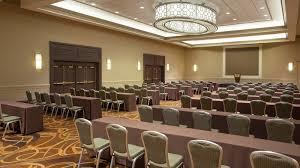 Hynes Convention Center Floor Plan Boston Conference Venues Sheraton Boston Hotel
