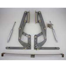 hinges for vertical cabinet doors online shop cabinet door vertical swing lift up stay pneumatic arm