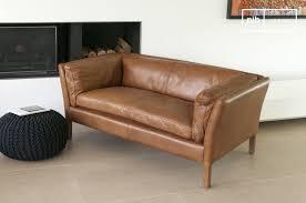 scandinavian chairs and armchairs scandinavian furniture pib