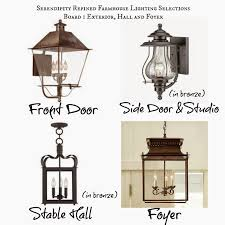 country style outdoor lighting french style outdoor light fixtures light fixtures