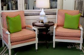 Cheap Occasional Chairs Design Ideas Chairs Fine High Back Accent Chairs On Furniture With Occasional