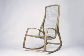 Chair Designs by Rocking Chair Designs Free Chair Design And Chair Ideas