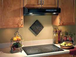 kitchen ceiling exhaust fan kitchen exhaust fan lowes hicro club