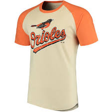 baltimore orioles s sleeve t shirts mlbshop