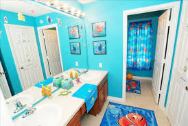 Design For Kids Room by Kids Bathroom Decorating Ideas Large Size Of Bathroom Designkids