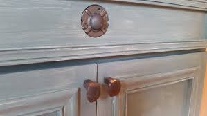 what to look for in kitchen cabinet hardware angie u0027s list
