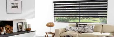 Sheer Elegance Curtains Blinds Curtains Shades Awnings Vertical And Horizontal Blinds