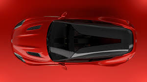 aston martin vanquish zagato aston martin vanquish zagato shooting brake revealed in all its