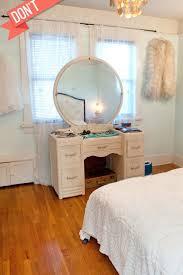 feng shui bedroom lighting 129 best feng shui images on pinterest for the home feng shui