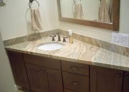 fitted bathroom ideas corner pedestalnk for bathroom lowes unit small ideas sinks