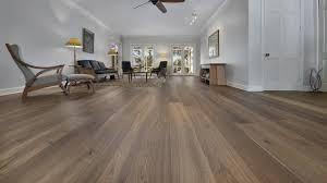 Laminate And Hardwood Flooring Euro Hardwood Flooring Salt Lake City Flooring Company