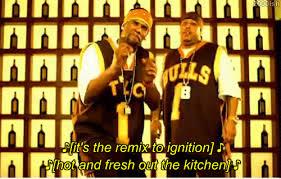 kitchen gif ignition remix gifs wifflegif