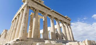 Athens City Breaks Guide by Cheap Athens City Holidays In 2017 2018 Easyjet Holidays