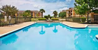 Montecito Apartments Austin Texas by Luxury Apartments In Round Rock Tx Montelena Apartments