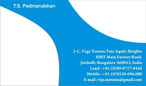 card design business card designer visiting card design in chennai india