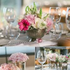 Wedding Flowers Cape Town Durbanville Hills Wedding Blog Jo Ann Stokes Photography