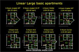 hdb floor plan bto flats ec sers house plans etc part 2